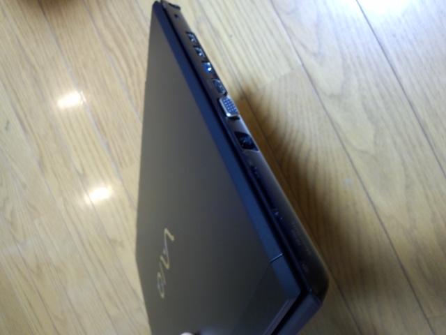 DCF00595.JPG
