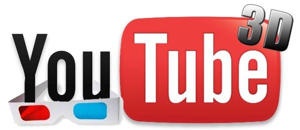 youtube-3d